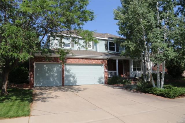 1526 Redwing Lane, Broomfield, CO 80020 (#3359659) :: The DeGrood Team
