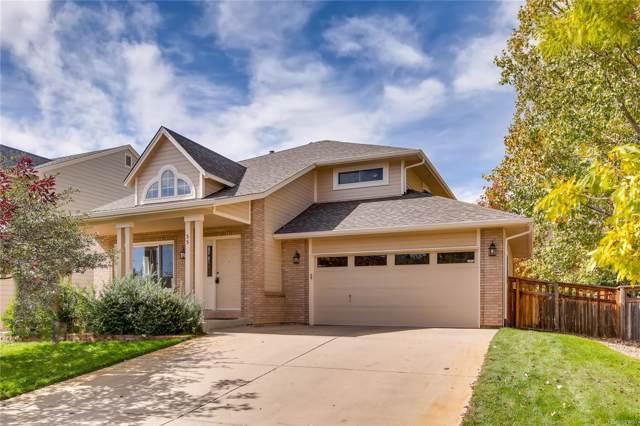 55 Cisne Circle, Brighton, CO 80601 (MLS #3361118) :: 8z Real Estate