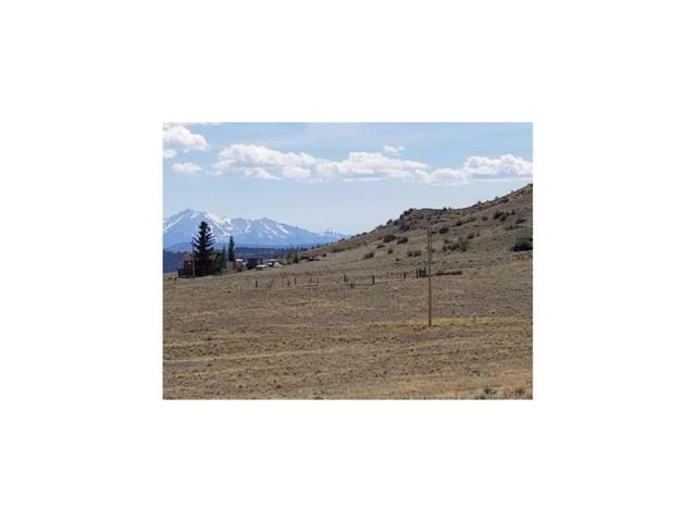 Doe Street, Hartsel, CO 80449 (MLS #3362430) :: 8z Real Estate