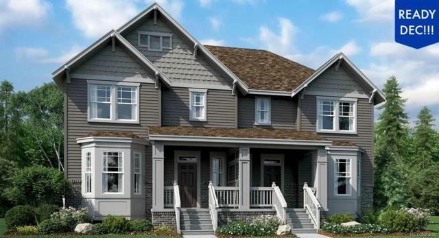 14135 Harrison Street, Thornton, CO 80602 (#3362519) :: Wisdom Real Estate