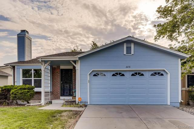 4476 Duluth Way, Denver, CO 80239 (#3362771) :: The DeGrood Team