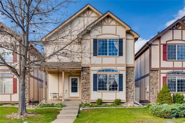 1508 Wicklow Place, Fort Collins, CO 80526 (MLS #3363446) :: Find Colorado
