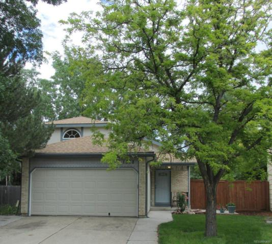 1812 Rice Street, Longmont, CO 80501 (#3365064) :: The Heyl Group at Keller Williams
