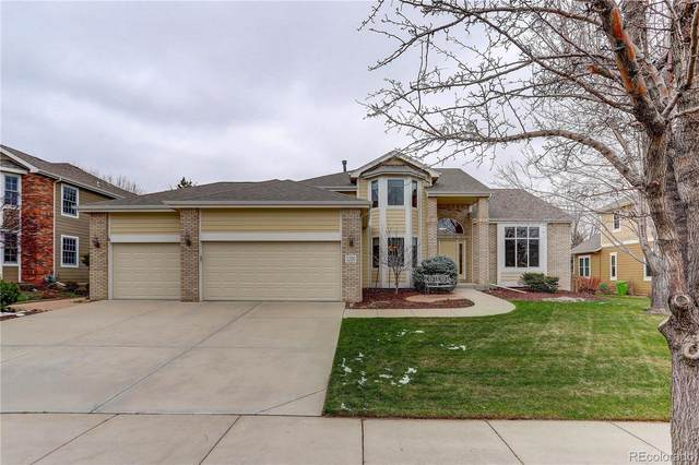 3280 Twin Heron Court, Fort Collins, CO 80528 (#3365672) :: The Harling Team @ HomeSmart