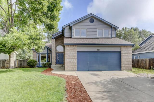 2824 Antelope Road, Fort Collins, CO 80525 (#3365751) :: The Peak Properties Group