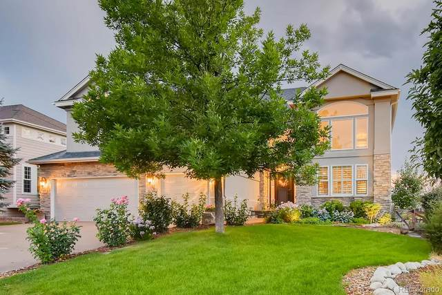 10697 Lowell Drive, Westminster, CO 80031 (#3367105) :: Mile High Luxury Real Estate