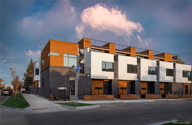 2304 Pearl Street, Boulder, CO 80302 (#3370448) :: The DeGrood Team