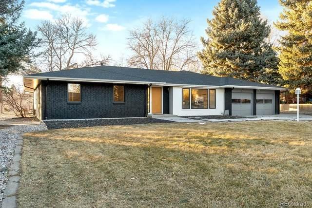 4925 Hogan Drive, Fort Collins, CO 80525 (MLS #3373027) :: 8z Real Estate