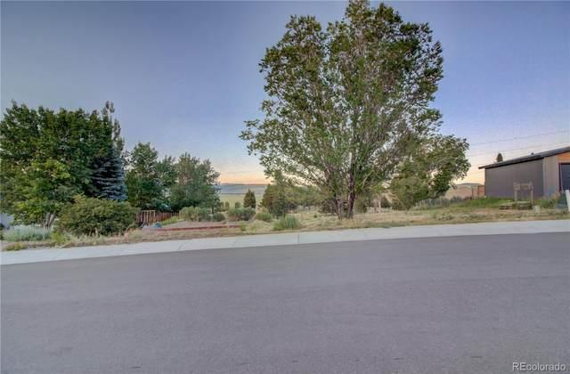369 Vista Verde Drive, Hayden, CO 81639 (MLS #3373364) :: Bliss Realty Group