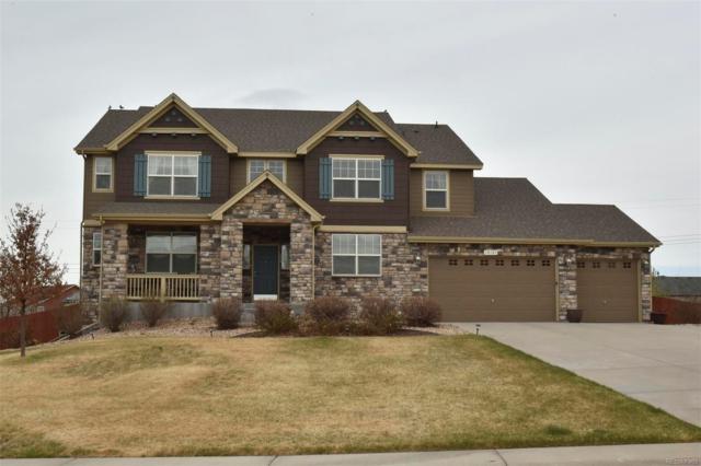 12121 Spruce Street, Thornton, CO 80602 (#3374087) :: Wisdom Real Estate
