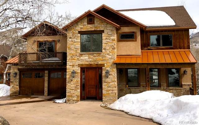 Address Not Published, , CO  (#3375045) :: HomeSmart Realty Group