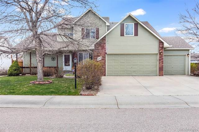359 Wanda Court, Loveland, CO 80537 (#3376276) :: Bring Home Denver with Keller Williams Downtown Realty LLC