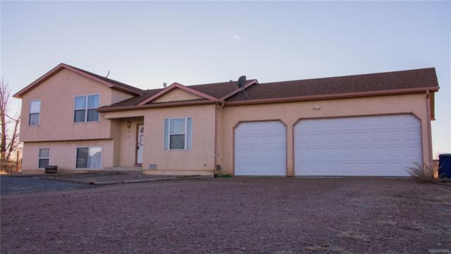 211 S Los Olivos Drive, Pueblo West, CO 81007 (#3376688) :: The Heyl Group at Keller Williams