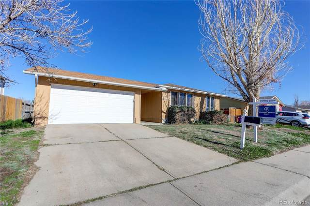 5415 Billings Street, Denver, CO 80239 (#3377064) :: The Harling Team @ HomeSmart