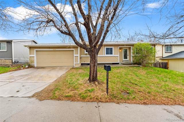 2773 S Pitkin Street, Aurora, CO 80013 (#3377999) :: The DeGrood Team