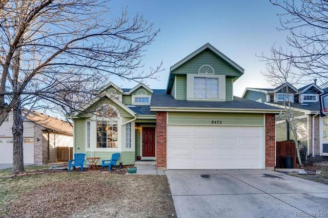 9473 Palisade Court, Highlands Ranch, CO 80130 (MLS #3378492) :: 8z Real Estate
