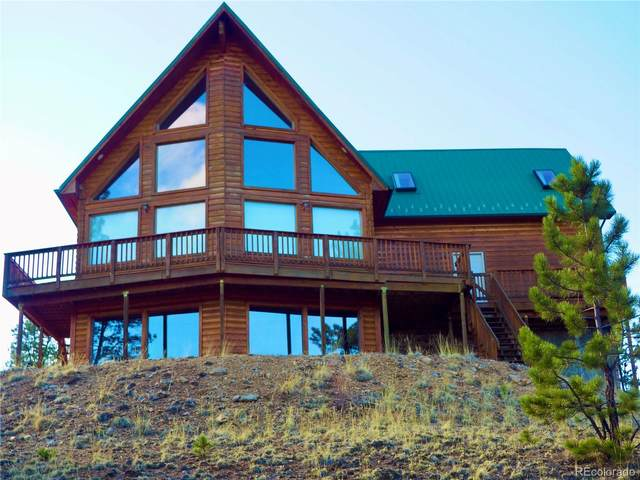 76 Hourglass Court, Jefferson, CO 80456 (#3378600) :: The Harling Team @ HomeSmart