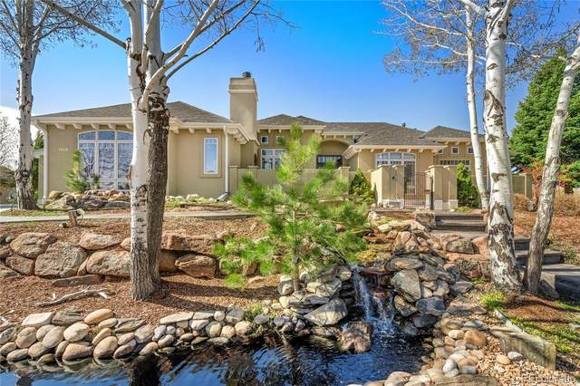 7919 Eagle Ranch Road, Fort Collins, CO 80528 (#3381519) :: The Gilbert Group