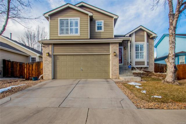 2731 Calkins Place, Broomfield, CO 80020 (#3381592) :: Bring Home Denver