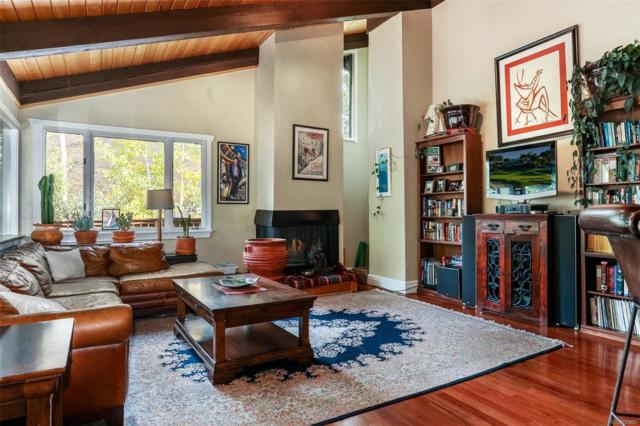 1759 Sierra Trail Drive, Vail, CO 81657 (#3381938) :: The Griffith Home Team