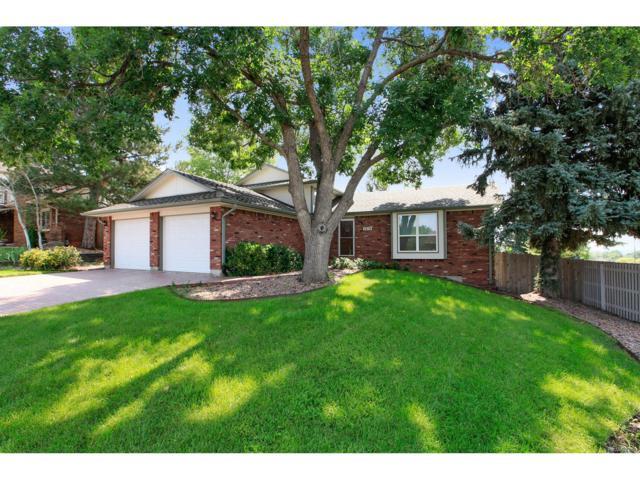7410 Quail Street, Arvada, CO 80005 (MLS #3382655) :: 8z Real Estate