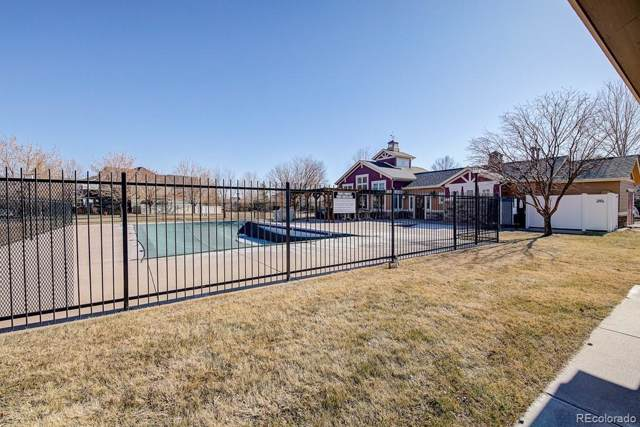 12919 Vallejo Circle, Westminster, CO 80234 (#3382845) :: The Harling Team @ Homesmart Realty Group