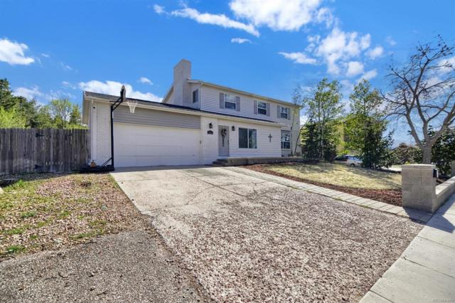 5265 Sodbuster Trail, Colorado Springs, CO 80917 (#3383458) :: The DeGrood Team