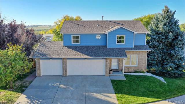 601 Bristlecone Court, Berthoud, CO 80513 (MLS #3383632) :: 8z Real Estate