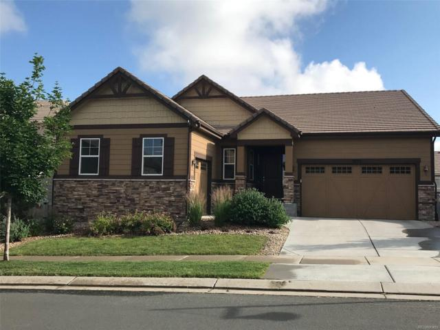 3533 Princeton Place, Broomfield, CO 80023 (MLS #3384357) :: 8z Real Estate