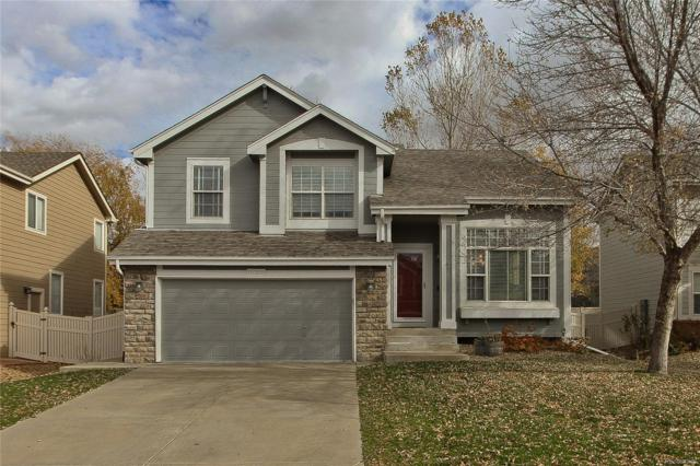 10280 Echo Circle, Firestone, CO 80504 (#3384791) :: 5281 Exclusive Homes Realty