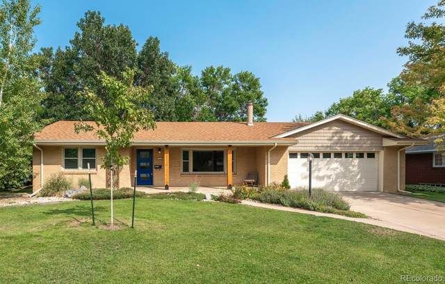 1312 Yount Street, Fort Collins, CO 80524 (#3387752) :: The DeGrood Team