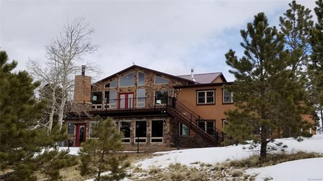 651 Alpine Ranch Circle 3&4, Canon City, CO 81212 (#3387978) :: Venterra Real Estate LLC
