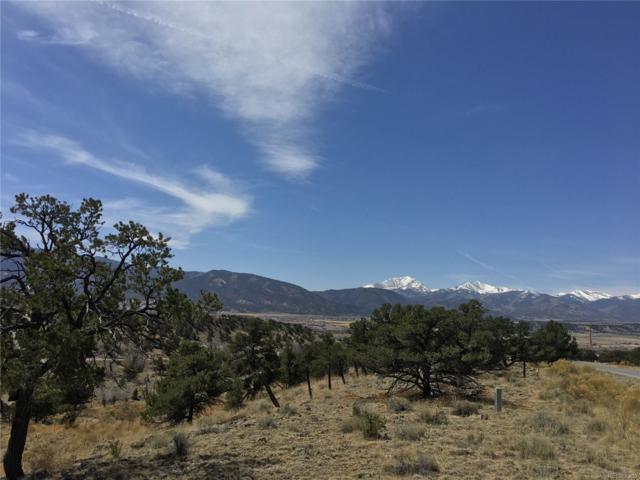 6175 County Road 156, Salida, CO 81201 (#3388308) :: The Peak Properties Group