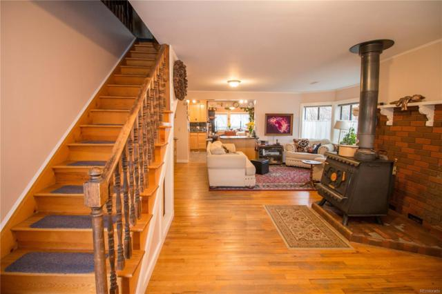 261 Lincoln Street, Yampa, CO 80483 (MLS #3388790) :: 8z Real Estate