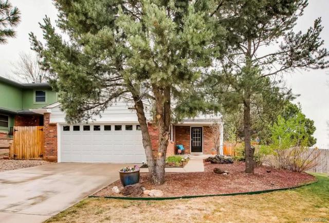 11197 E Berry Avenue, Englewood, CO 80111 (MLS #3388794) :: 8z Real Estate