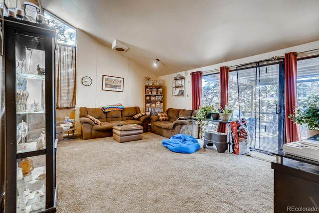 5135 Swadley Street, Wheat Ridge, CO 80033 (#3388815) :: Stephanie Fryncko | Keller Williams Integrity