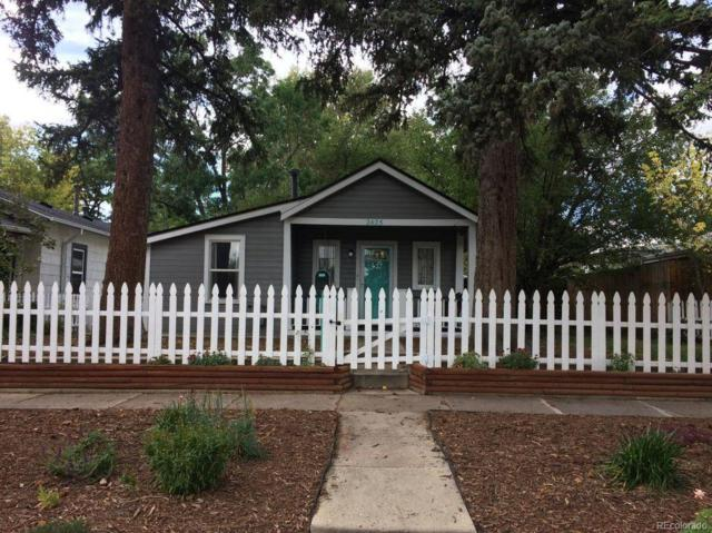 2425 Harlan Street, Edgewater, CO 80214 (MLS #3389025) :: 8z Real Estate