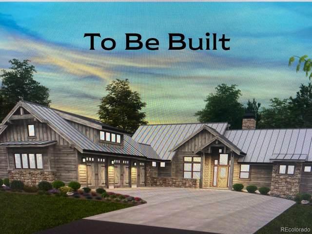 17161 Jackson Ranch Court, Monument, CO 80132 (#3389863) :: The Scott Futa Home Team