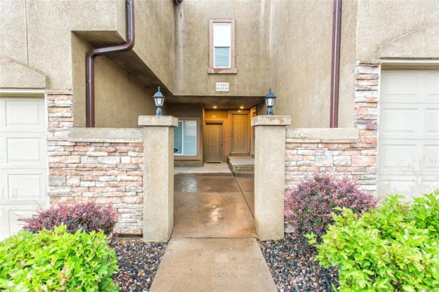 4888 Kerry Lynn View #103, Colorado Springs, CO 80922 (#3390726) :: My Home Team