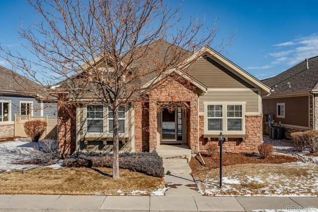 22827 E Rowland Drive, Aurora, CO 80016 (MLS #3392204) :: 8z Real Estate