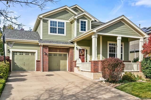 13271 Heart Lake Way, Broomfield, CO 80020 (MLS #3392989) :: 8z Real Estate