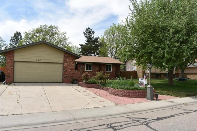 1537 Cambridge Drive, Longmont, CO 80503 (#3393655) :: The DeGrood Team
