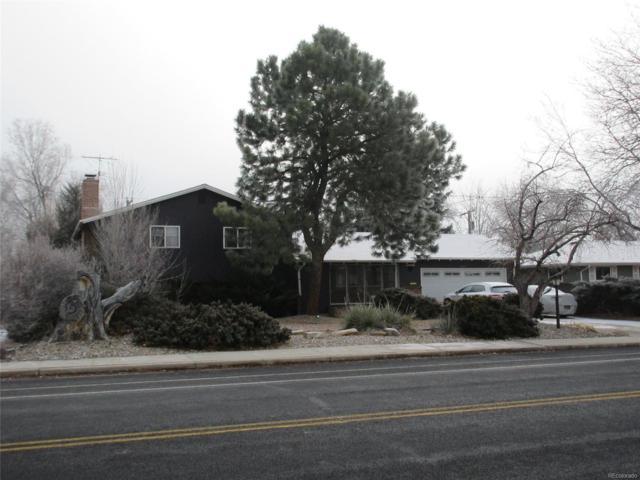 3320 Duffield Avenue, Loveland, CO 80538 (MLS #3393836) :: 8z Real Estate