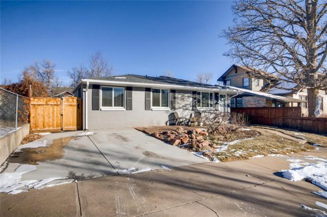 3119 W 40th Avenue, Denver, CO 80211 (#3393912) :: HomePopper