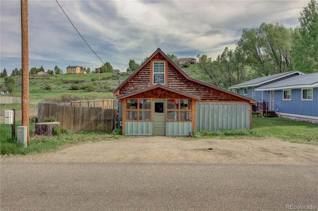573 E Washington Avenue, Hayden, CO 81639 (#3394065) :: Bring Home Denver with Keller Williams Downtown Realty LLC