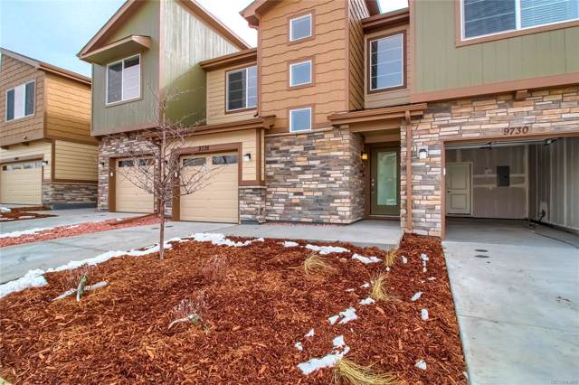 9669 Albion Lane, Thornton, CO 80229 (#3394514) :: The DeGrood Team