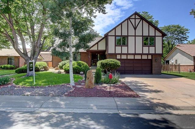 3875 Depew Street, Wheat Ridge, CO 80212 (#3395715) :: Relevate | Denver