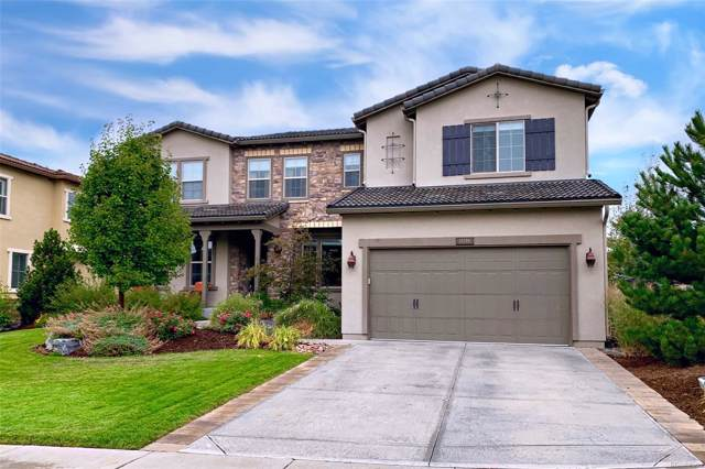 15135 W Washburn Avenue, Lakewood, CO 80228 (MLS #3396871) :: 8z Real Estate