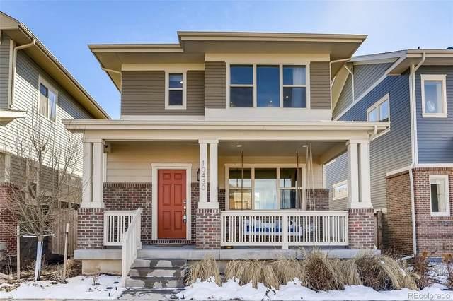 10430 E 26th Avenue, Aurora, CO 80010 (#3397124) :: Bring Home Denver with Keller Williams Downtown Realty LLC