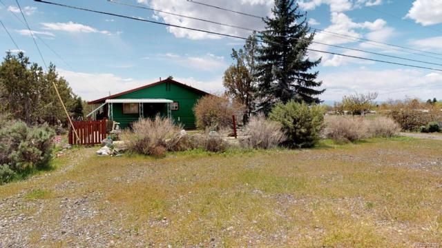 385 Indian Camp Avenue, Cedaredge, CO 81413 (#3397687) :: Wisdom Real Estate